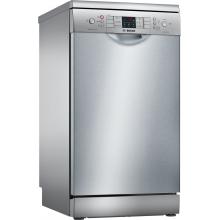 Посудомоечная машина BOSCH SPS 46 II 07 E