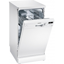 Посудомоечная машина SIEMENS SR 215 W 03 CE