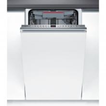 Посудомоечная машина BOSCH SPV 46 MX 01 E