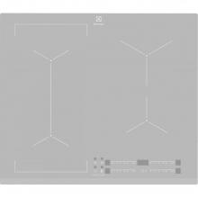 Варочная поверхность ELECTROLUX EIV 63440 BS