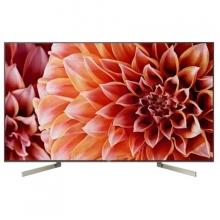 LED Телевизор SONY KD-65XF9005