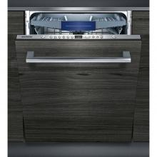 Посудомоечная машина SIEMENS SN 636 X 00 ME