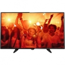 LED Телевизор PHILIPS 32 PHH 4101