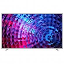 LED Телевизор PHILIPS 32 PFS 5823