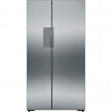 Холодильник SIEMENS KA 92 NVI 35
