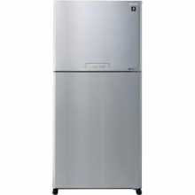 Холодильник SHARP SJ-XG640MSL