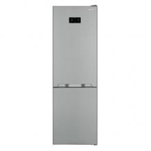 Холодильник SHARP SJ-BA10IHXI1-UA