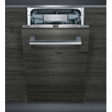 Посудомоечная машина SIEMENS SR 656 X 04 TE