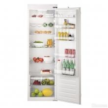 Холодильник HOTPOINT ARISTON BS 1801 AA