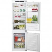 Холодильник HOTPOINT ARISTON BCB 7030 E C AA O3