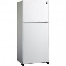 Холодильник SHARP SJ-XG690MWH