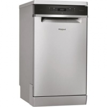 Посудомоечная машина WHIRLPOOL WSFO 3O34 PF
