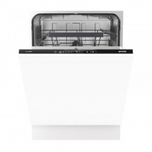 Посудомоечная машина GORENJE GV 66261
