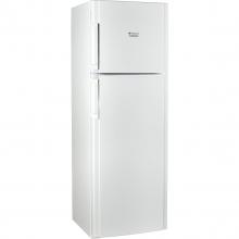 Холодильник HOTPOINT ARISTON ENTMH 19211 FW