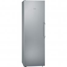 Холодильник SIEMENS KS 36 VVI 3 P