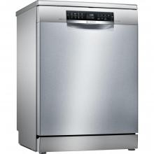 Посудомоечная машина BOSCH SMS 68 MI 06 E