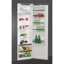 Холодильник WHIRLPOOL ARG 18081 A++
