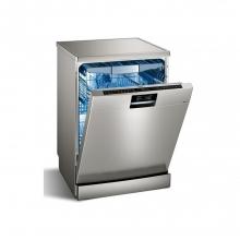Посудомоечная машина SIEMENS SN 278 I 36 TE