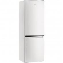 Холодильник WHIRLPOOL W5 811E W