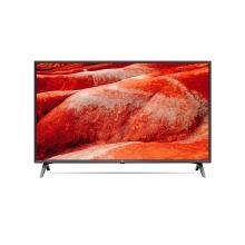 LED Телевизор LG 43 UM 7500