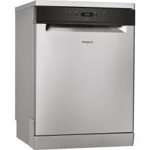 Посудомоечная машина WHIRLPOOL WFC 3C26 X