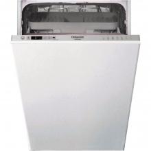 Посудомоечная машина HOTPOINT ARISTON HSIC 3M19 EU