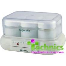 Йогуртница ARIETE DC0085