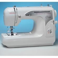 Швейная машина SINGER 2662