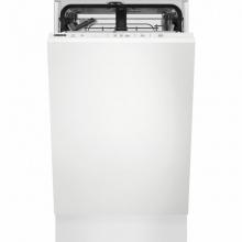 Посудомоечная машина ZANUSSI ZSLN2211