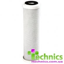 Сменный фильтр-элемент RAIFIL CBC-10-10m
