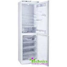 Холодильник ATLANT MXM-1845-62