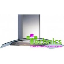 Вытяжка CATA C-600 GLASS
