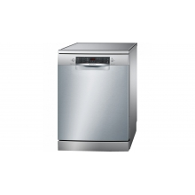 Посудомоечная машина BOSCH SMS 45 GI 01 E