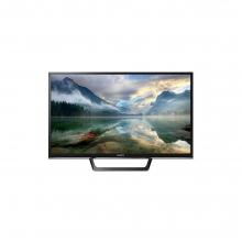 LED Телевизор SONY KDL-32WE610