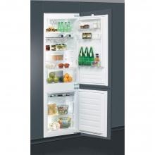 Холодильник WHIRLPOOL ART 6612/A++