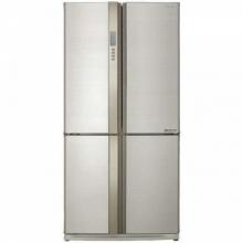 Холодильник SHARP SJ-EX820F-BE