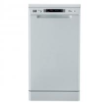 Посудомоечная машина CANDY CDP 4725