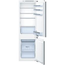 Холодильник BOSCH KIV 86 KF 30