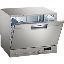 Посудомоечная машина SIEMENS SK 26 E 821