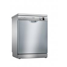 Посудомоечная машина BOSCH SMS 25 AI 03 E