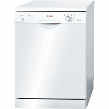 Посудомоечная машина BOSCH SMS 24 AW 00 E