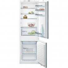 Холодильник BOSCH KIN 86 KS 30