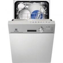Посудомоечная машина ELECTROLUX ESI 4200 LOX