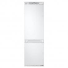 Холодильник SAMSUNG BRB260010WW