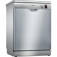 Посудомоечная машина BOSCH SMS 25 AI 02 E