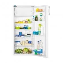 Холодильник ZANUSSI ZRA 22800 WA