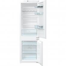 Холодильник GORENJE NRKI 4181 E