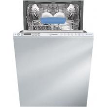 Посудомоечная машина INDESIT DISR 57H96 Z