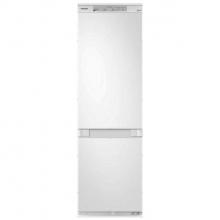 Холодильник SAMSUNG BRB260089WW