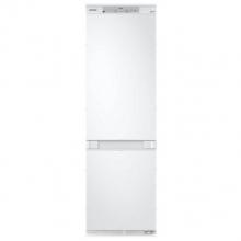 Холодильник SAMSUNG BRB260031WW